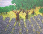 lavender-21357_640.jpg