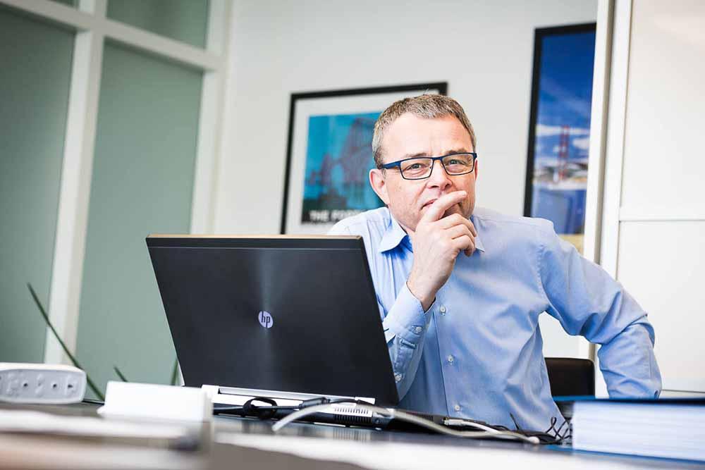 erhvervsfotograf Århus