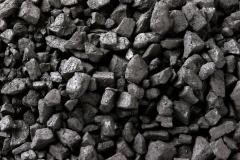 Coal & Coke 4