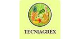 partner_fruit_trader_Tecnlagrex