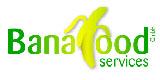 partner_fruit_trader_banafood