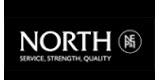 partner_logos_club_north