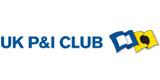 partner_logos_club_uk