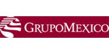 partner_logos_trader_GrupoMexico