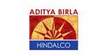 partner_logos_trader_aditya