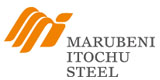 partner_logos_trader_marubeni