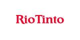 partner_logos_trader_riotinto