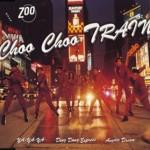 Choo Choo Train zoo JR東日本『JR Ski Ski』CMソング