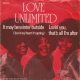 It May Be Winter Outside Love Unlimited