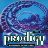 Everybody In The Place/The Prodigy
