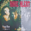 Rave Alert/Praga Khan feat. Jade 4 U