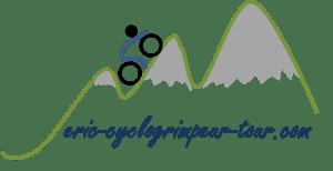 Logo site eric-cyclogripeur-tour.com