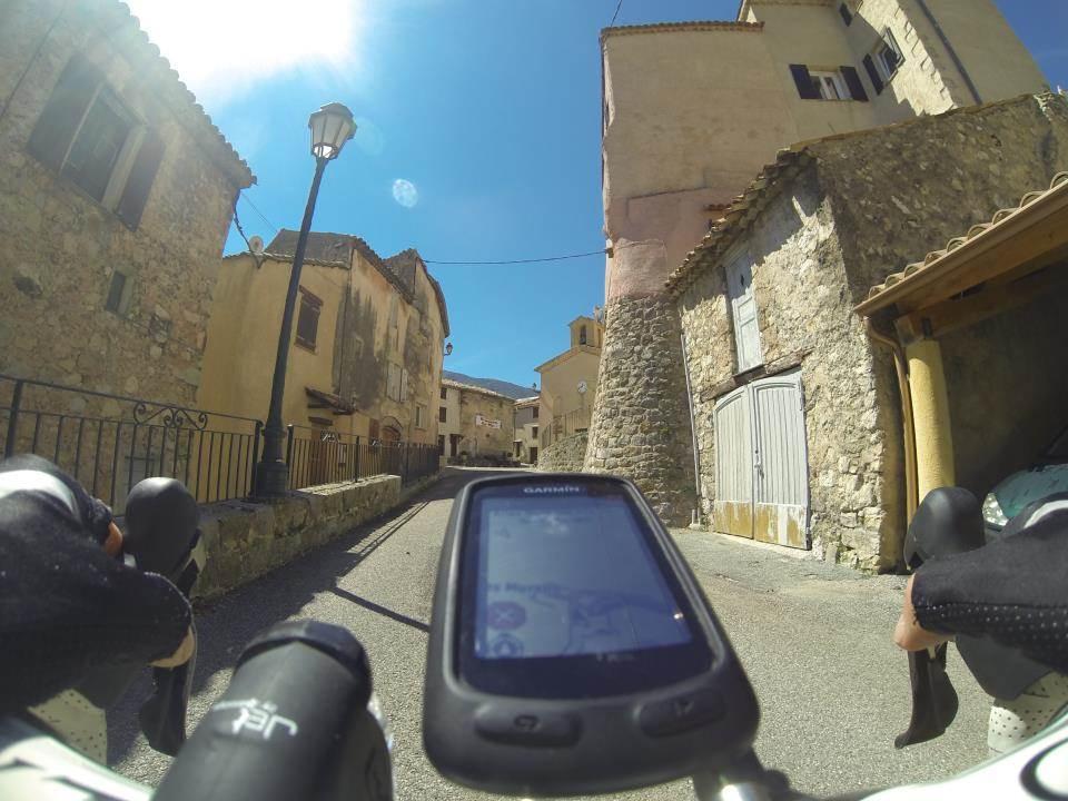 De très beaux villages 2