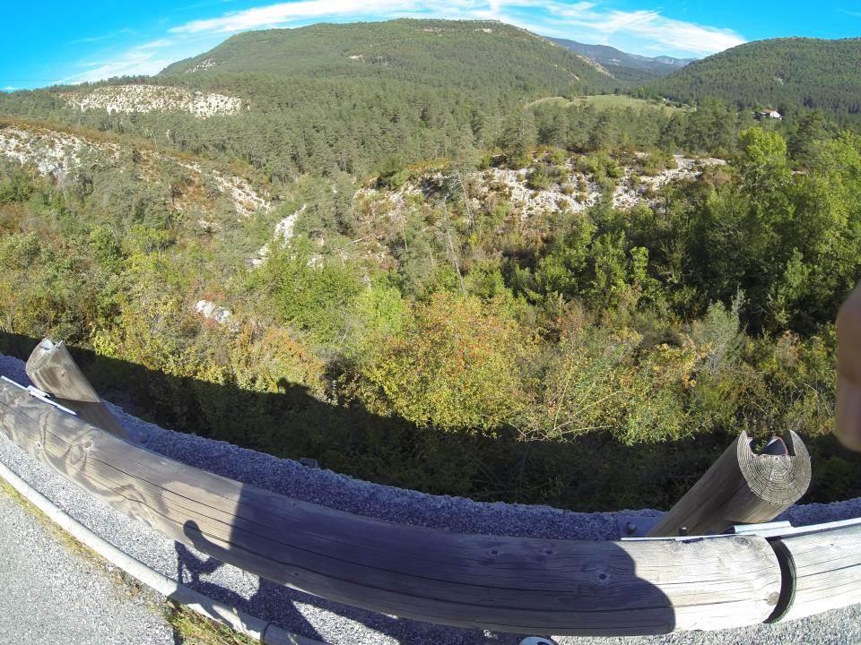 paysages col de pinpinier 1