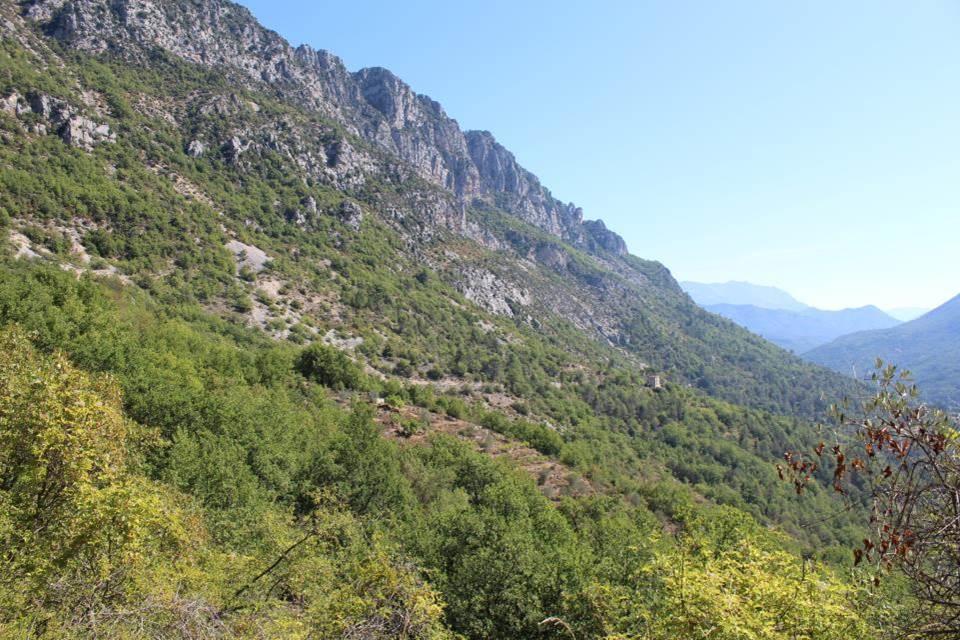 paysages col de pinpinier 2