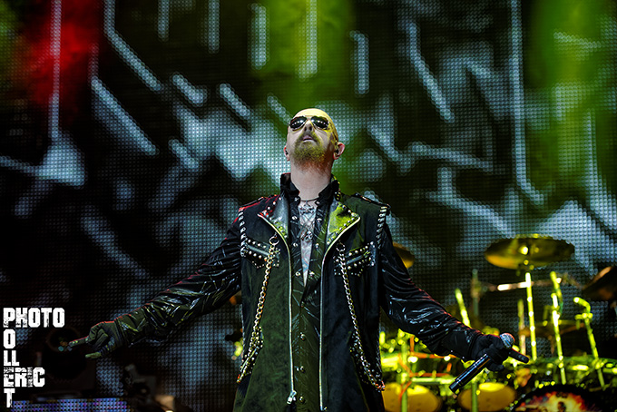 HELLFEST JUDAS PRIEST  (9)