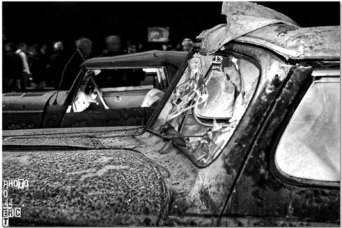 RETROMOBILE BAILLON 34RETRO copie