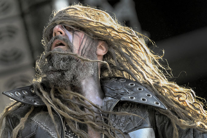 ROB ZOMBIE 15 copie