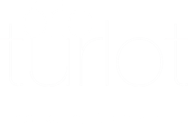 Eric Turlot site officiel