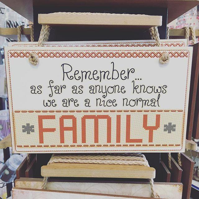 #perception #family