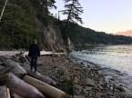 whistler_gm_day2_beach-42