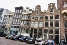 amsterdam-207