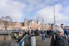 amsterdam-210