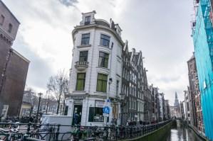 amsterdam-216