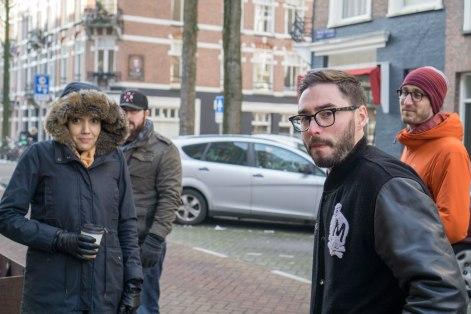 amsterdam-54