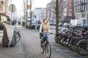amsterdam-59