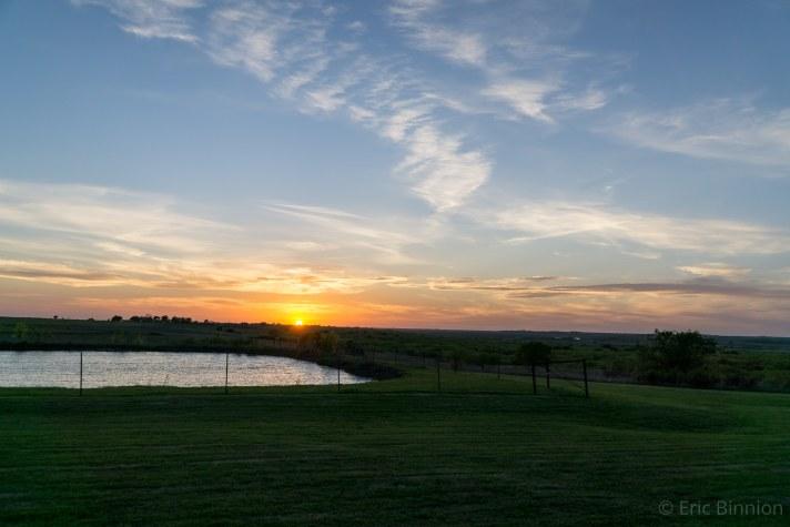 sunset_bills_catfish