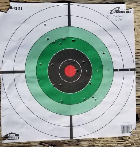 bullseye_practice_1