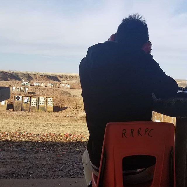 Christmas Eve shooting with @bleach261
