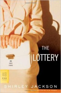 thelottery