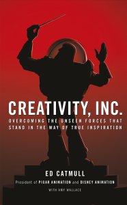creativity-inc-ed-catmull