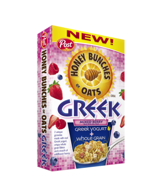 HBO_GREEK MIXED BERRY_LEFT