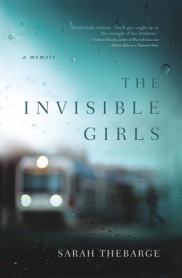 Thebarge_TheInvisibleGirls_book_large.1