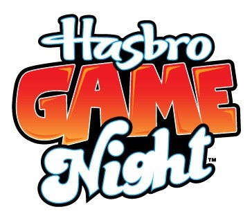 You're Invited! Hasbro Game Night #gno #GameNight Twitter Party TONIGHT!