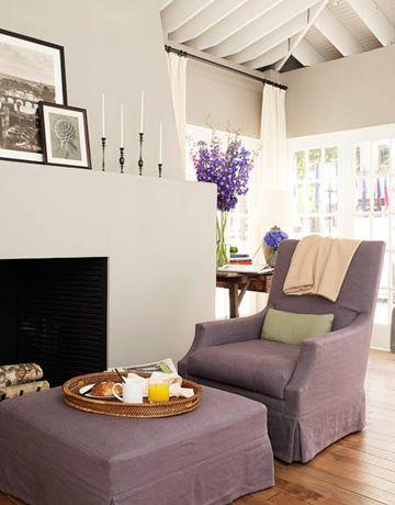 furniture and carpet #1