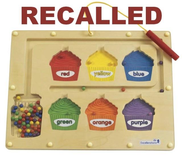 recalled_DSS_Cupcake_Board_LARGE
