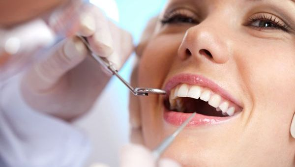 The Costs of Ignoring Dental Care