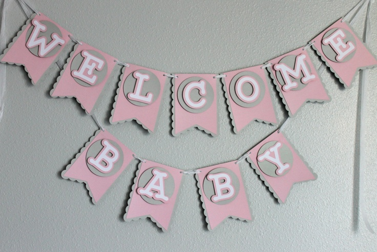 5 nursery essentials to welcome your newborn baby home for Baby welcome home decoration