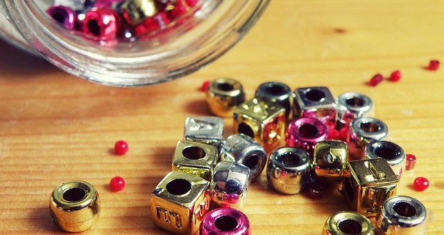 Junior Jewelers: Awesome DIY Jewelry Projects You Can Do With Your Kids
