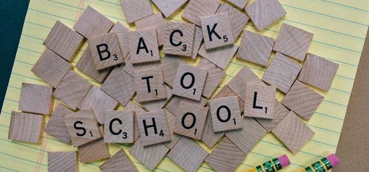 Back to School Savings With Groupon Coupons