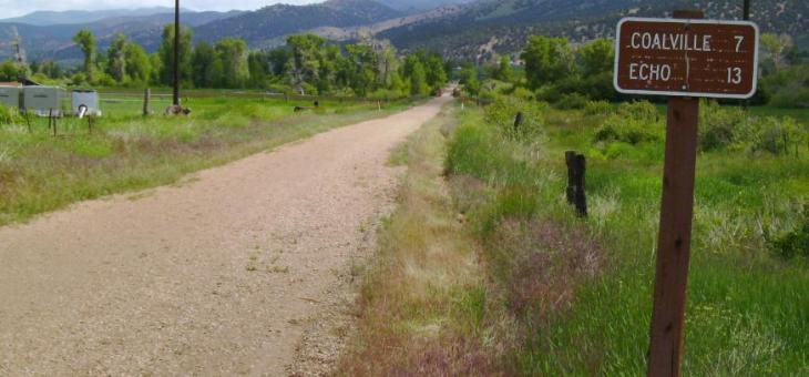 How to Stay Fit and Active While on Vacation in the Deer Valley/Park City Areas