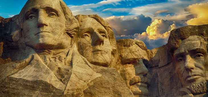Count Down to President's Day! 4 Activities to Teach Kids About Our Nation's Leaders