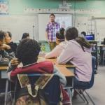 4 Resources for Helping Your Teen Through High School