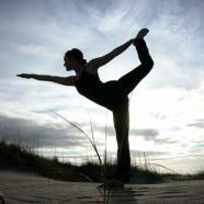 Il legame mente-corpo: quando il corpo comunica attraverso la malattia.