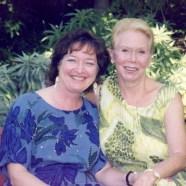 Intervista a Patricia Crane che ci racconta Louise L. Hay (Prima Parte)