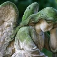 Come affrontare e superare il dolore di un lutto